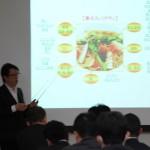 松本講師4