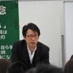 松本講師6