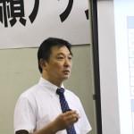 東京経営研究会澤田智廣さん1
