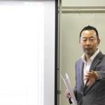 東京経営研究会小暮邦彦さん2