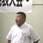 東京経営研究会山田正信さん2