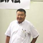 東京経営研究会山田正信さん3