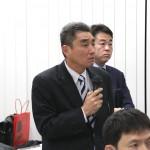 太田和隆さん