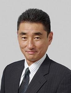 太田 和隆【1999年10月入会】