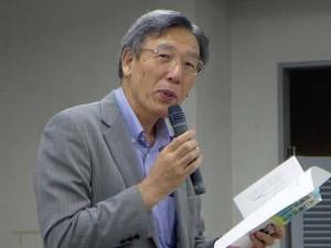 講師:坂本 光司氏