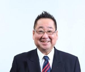 講師:藤間 秋男氏