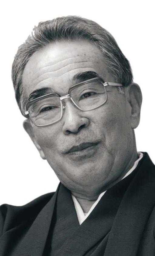 講師:行徳 哲男氏