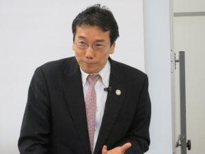 yunoguchi4